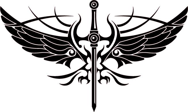 ビコーデザイン ロゴ制作